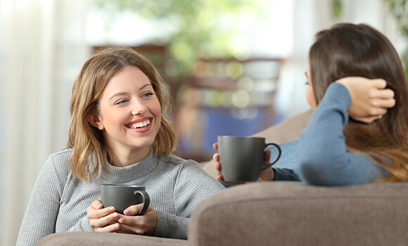 wie hilft lysin bei herpes lippenherpes. Black Bedroom Furniture Sets. Home Design Ideas