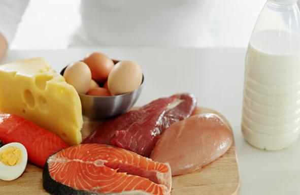 Welche Ernährung hilft bei Herpes?  Lippenherpes